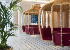 abu-dhabi-hotel-crowne-plaza-abu-dhabi-010.jpg