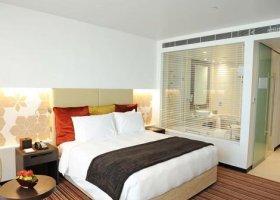 abu-dhabi-hotel-crowne-plaza-abu-dhabi-012.jpg