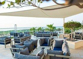 abu-dhabi-hotel-crowne-plaza-abu-dhabi-020.jpeg