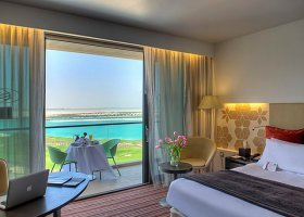 abu-dhabi-hotel-crowne-plaza-abu-dhabi-028.jpeg