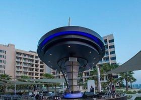 abu-dhabi-hotel-crowne-plaza-abu-dhabi-031.jpeg