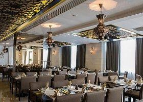 abu-dhabi-hotel-crowne-plaza-abu-dhabi-034.jpeg