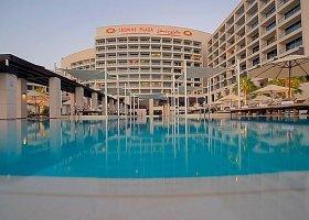 abu-dhabi-hotel-crowne-plaza-abu-dhabi-037.jpeg