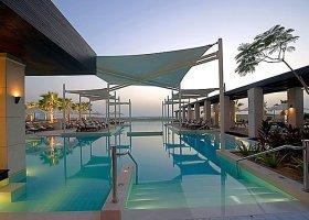 abu-dhabi-hotel-crowne-plaza-abu-dhabi-038.jpeg