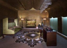 abu-dhabi-hotel-eastern-mangroves-hotel-spa-001.jpg