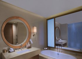 abu-dhabi-hotel-eastern-mangroves-hotel-spa-004.jpg