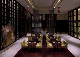 abu-dhabi-hotel-eastern-mangroves-hotel-spa-005.jpg