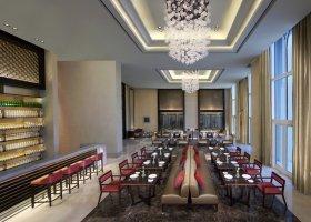 abu-dhabi-hotel-eastern-mangroves-hotel-spa-006.jpg