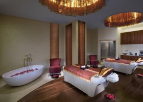 abu-dhabi-hotel-eastern-mangroves-hotel-spa-009.jpg