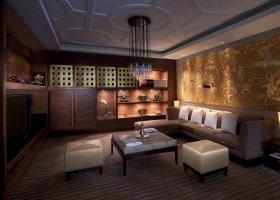 abu-dhabi-hotel-eastern-mangroves-hotel-spa-012.jpg