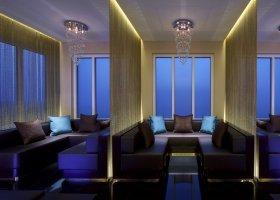 abu-dhabi-hotel-eastern-mangroves-hotel-spa-013.jpg