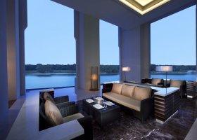 abu-dhabi-hotel-eastern-mangroves-hotel-spa-015.jpg