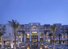 abu-dhabi-hotel-eastern-mangroves-hotel-spa-017.jpg