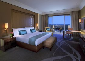 abu-dhabi-hotel-eastern-mangroves-hotel-spa-019.jpg
