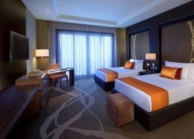 abu-dhabi-hotel-eastern-mangroves-hotel-spa-020.jpg