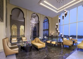 abu-dhabi-hotel-eastern-mangroves-hotel-spa-021.jpg