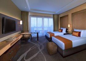 abu-dhabi-hotel-eastern-mangroves-hotel-spa-022.jpg