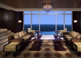 abu-dhabi-hotel-eastern-mangroves-hotel-spa-024.jpg