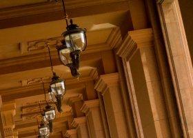 abu-dhabi-hotel-emirates-palace-001.jpg