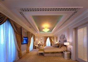 abu-dhabi-hotel-emirates-palace-003.jpg