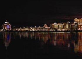 abu-dhabi-hotel-emirates-palace-004.jpg