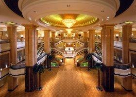 abu-dhabi-hotel-emirates-palace-005.jpg