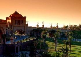 abu-dhabi-hotel-emirates-palace-006.jpg