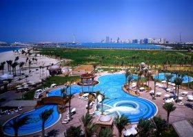 abu-dhabi-hotel-emirates-palace-007.jpg