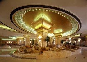 abu-dhabi-hotel-emirates-palace-008.jpg