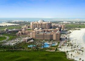 abu-dhabi-hotel-emirates-palace-012.jpg