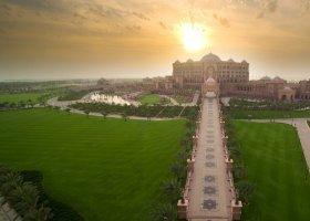 abu-dhabi-hotel-emirates-palace-013.jpg