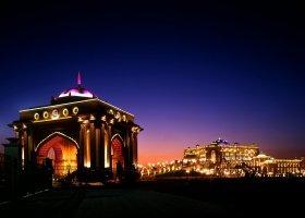 abu-dhabi-hotel-emirates-palace-014.jpg