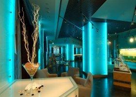 abu-dhabi-hotel-emirates-palace-015.jpg