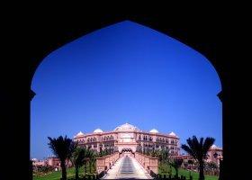 abu-dhabi-hotel-emirates-palace-016.jpg