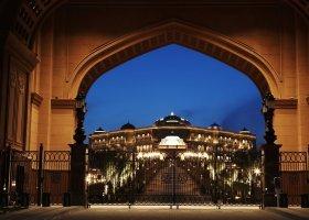 abu-dhabi-hotel-emirates-palace-017.jpg