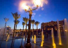 abu-dhabi-hotel-emirates-palace-019.jpg