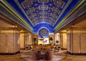 abu-dhabi-hotel-emirates-palace-020.jpg