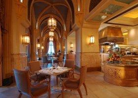 abu-dhabi-hotel-emirates-palace-021.jpg