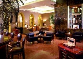 abu-dhabi-hotel-emirates-palace-023.jpg