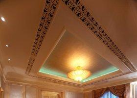 abu-dhabi-hotel-emirates-palace-024.jpg