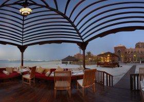 abu-dhabi-hotel-emirates-palace-025.jpg