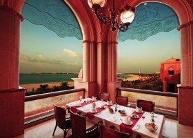 abu-dhabi-hotel-emirates-palace-026.jpg