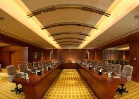 abu-dhabi-hotel-emirates-palace-027.jpg