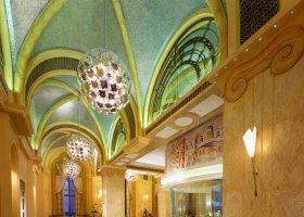 abu-dhabi-hotel-emirates-palace-028.jpg