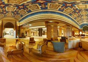 abu-dhabi-hotel-emirates-palace-029.jpg