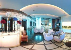 abu-dhabi-hotel-emirates-palace-030.jpg