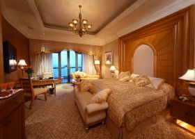 abu-dhabi-hotel-emirates-palace-031.jpg