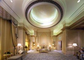 abu-dhabi-hotel-emirates-palace-032.jpg