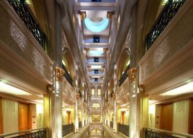 abu-dhabi-hotel-emirates-palace-033.jpg