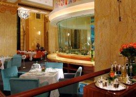 abu-dhabi-hotel-emirates-palace-034.jpg
